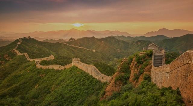 Import z Chin - na czym polega i czy da się zarobić?