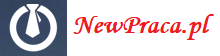 newpraca.pl serwis z ofertami pracy
